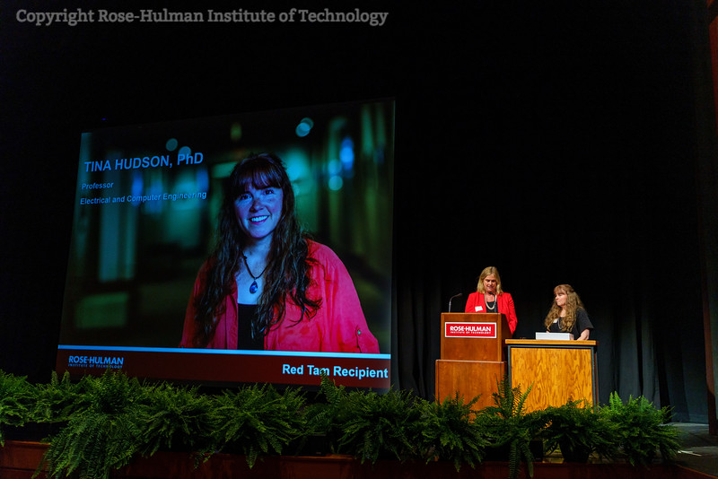 RHIT_Commencement_Service_Awards_2019-0565.jpg
