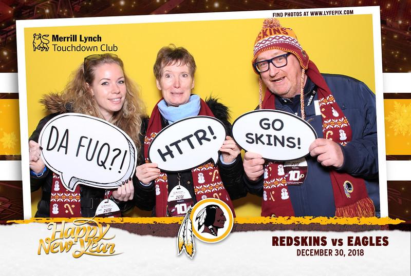 washington-redskins-philadelphia-eagles-touchdown-fedex-photo-booth-20181230-165813.jpg