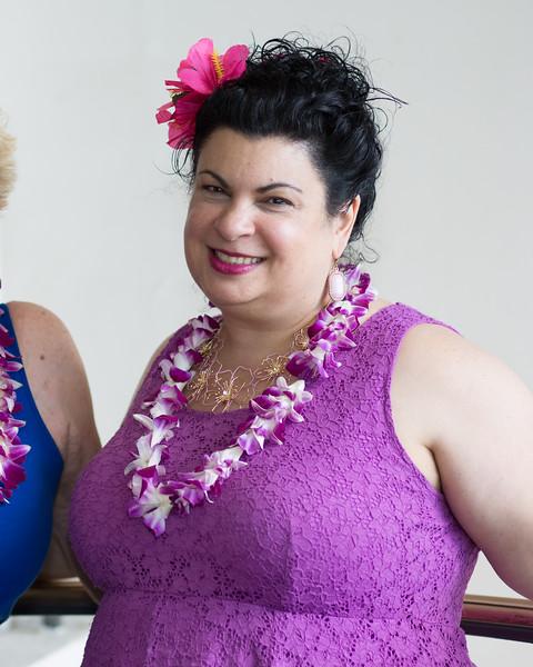 Maui-Caterina-CAM1-1st-103.jpg