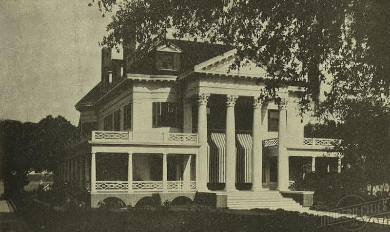JF-Cummer Residence Riverside.jpg