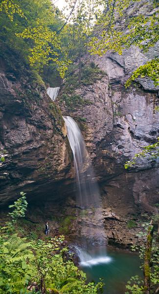 Nature X (34).jpg