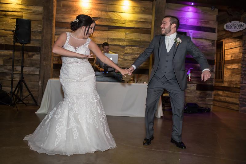 Houston Wedding Photography ~ Audrey and Cory-2170.jpg