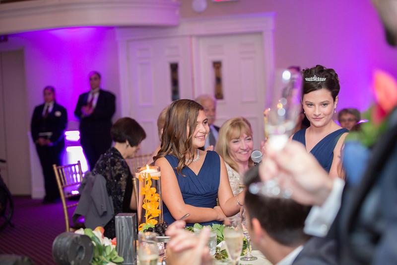 MRN_1145_Loriann_chris_new_York_wedding _photography_readytogo.nyc-.jpg.jpg