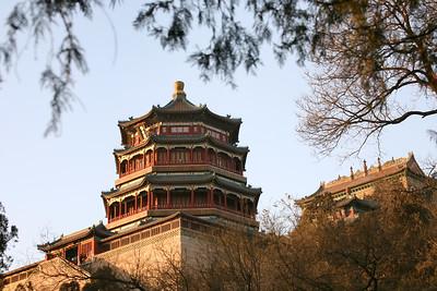 China 2015/1