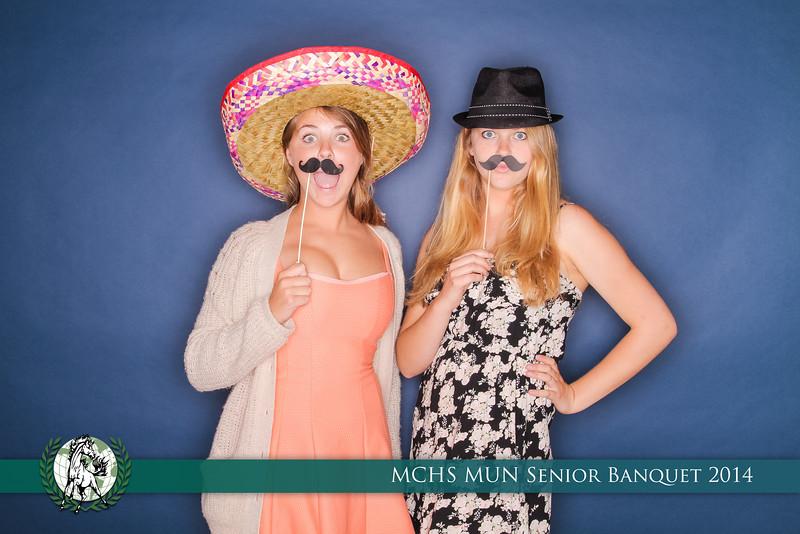MCHS MUN Senior Banquet 2014-197.jpg