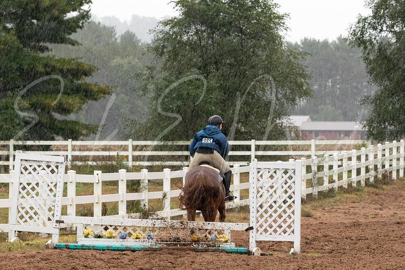 Rider 895_2Z2A6298.jpg