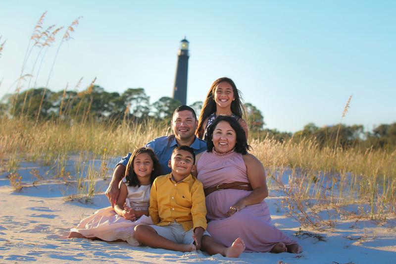 Carmona Family 11.3.18 (30 of 173).jpg