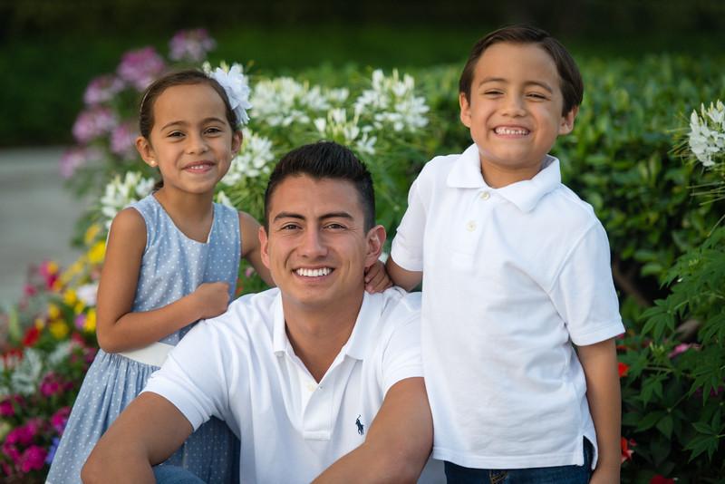 Escaleras Family-229.jpg