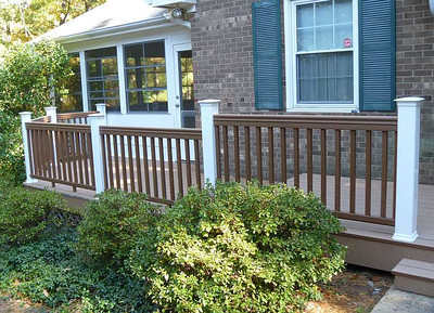 Deck_Porch_New