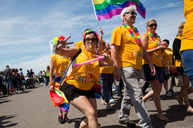 Brighton Pride 2015-253.jpg