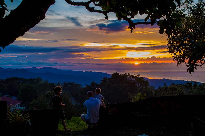 Timor Leste-140.jpg