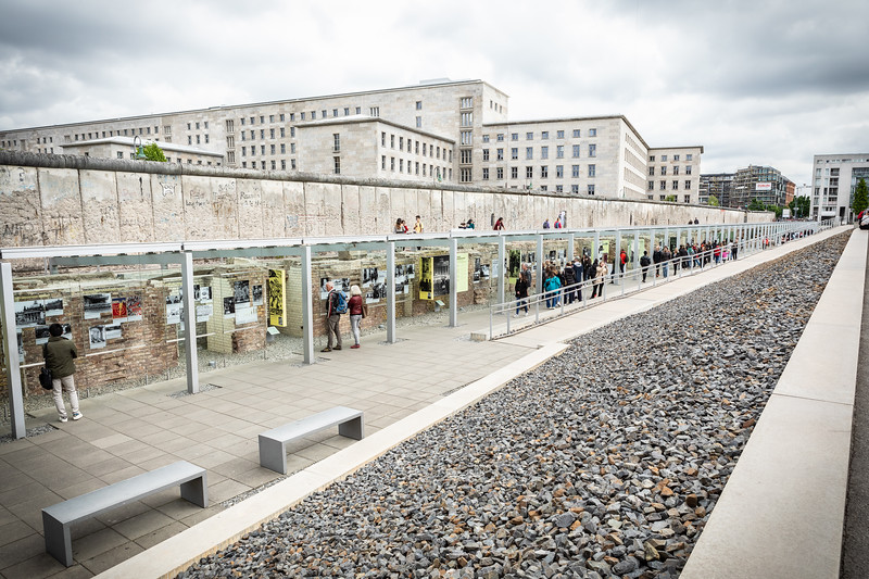 Berlin Wall-9637.jpg