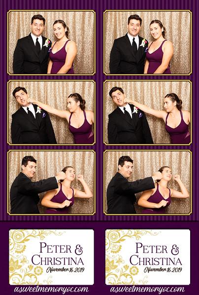 Wedding Entertainment, A Sweet Memory Photo Booth, Orange County-586.jpg