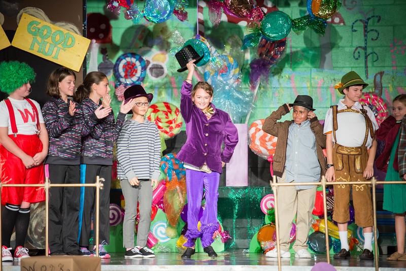 MVPS Willy Wonka N2 (60 of 68).jpg