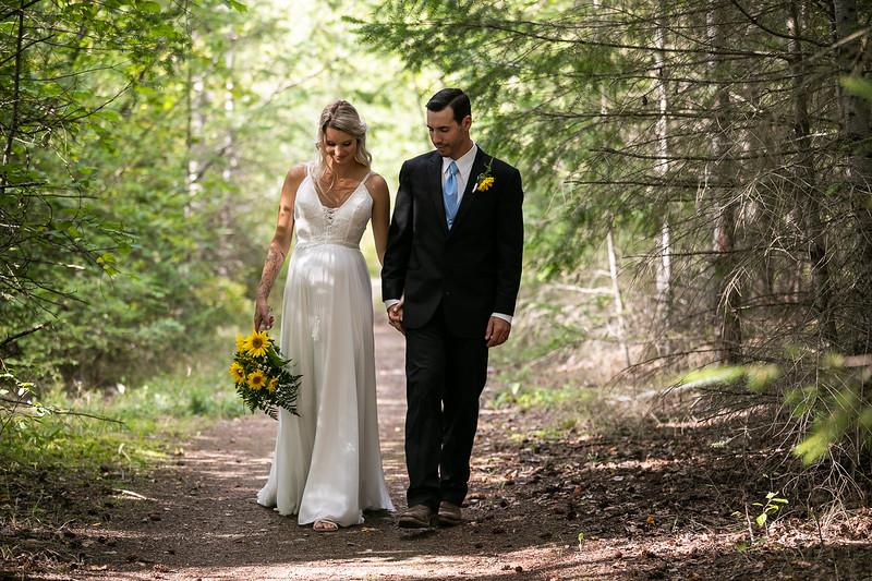 salmon-arm-wedding-photographer-3457.jpg