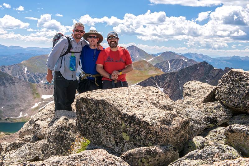 Summit Photo.jpg