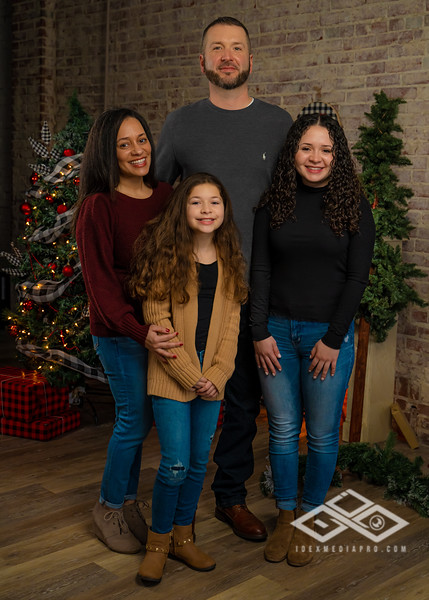 Holiday Minis 2020-07633.JPG