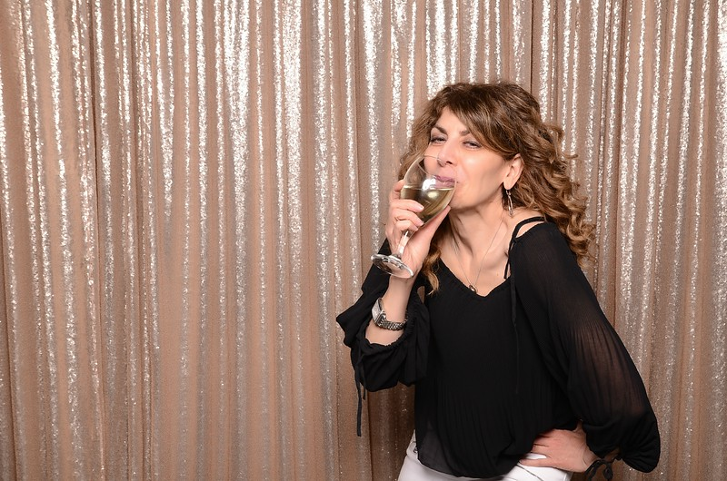 20180324_MoPoSo_Seattle_Photobooth_Number6Cider_Thoms50th-248.jpg