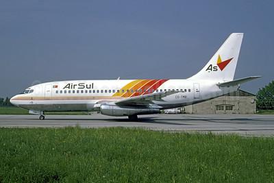 Air Sul