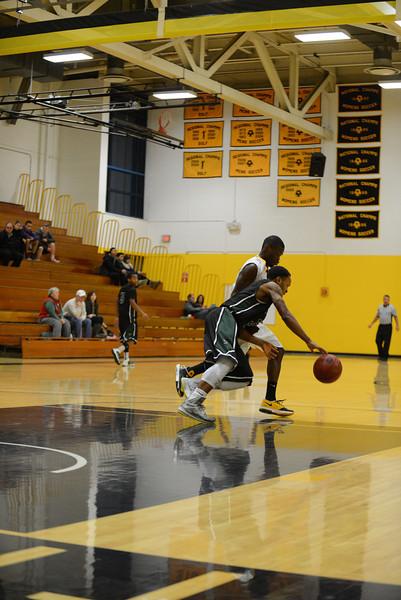 20131208_MCC Basketball_0890.JPG