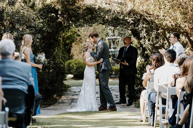 Epp Wedding  (345 of 674) + 0K9A0936.jpg
