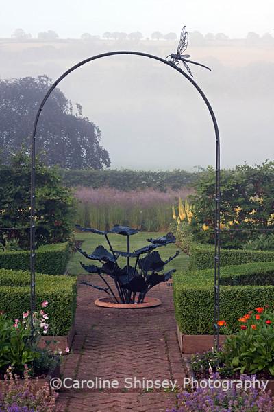 The Organic Gardens, Holt Farm-2702.jpg