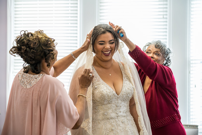 Before the Ceremony (214 of 308).jpg