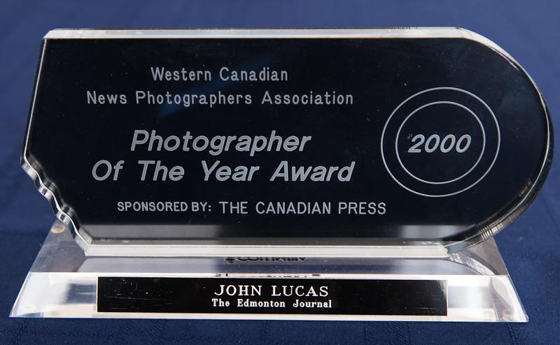 awards-18.jpg