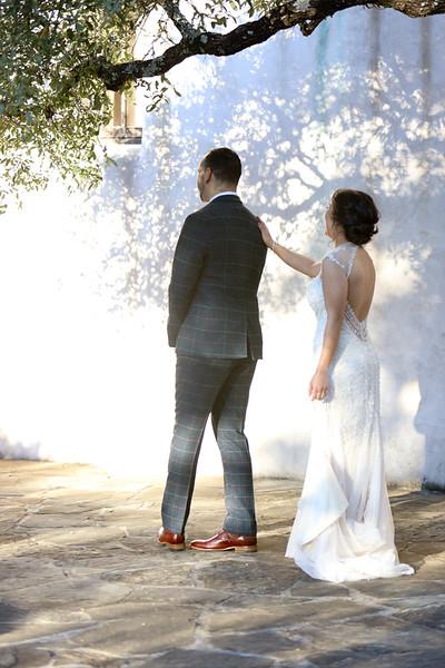 010420_CnL_Wedding-543.jpg