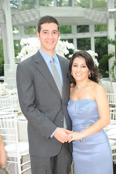 SA Wedding-73.JPG