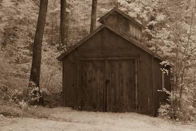 Car Barn-0781.jpg