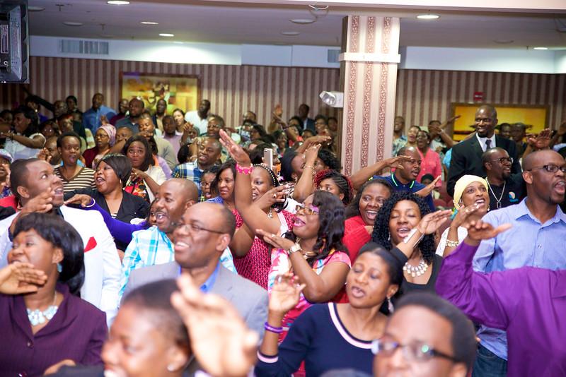 Prayer Praise Worship 258.jpg