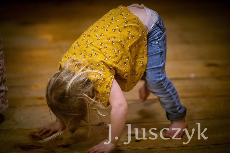 Jusczyk2021-3848.jpg