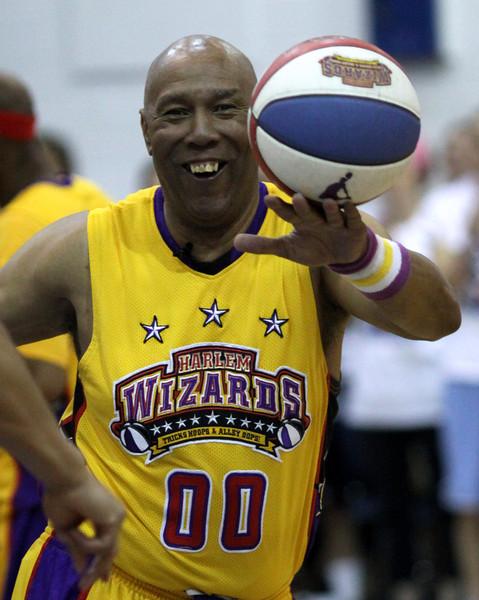 Wizards at Montclair (39).JPG