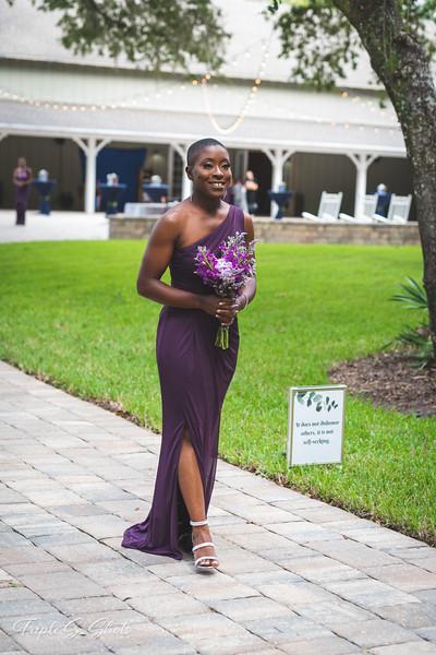 Shepard Wedding Photos-351.JPG