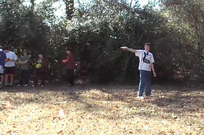 Video Feb 9 2008