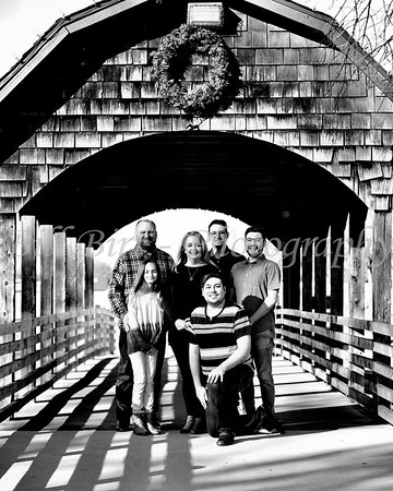 Little Family 1-8-20