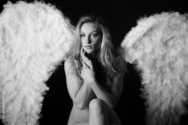 0116_Winged_Angels-6-2.jpg