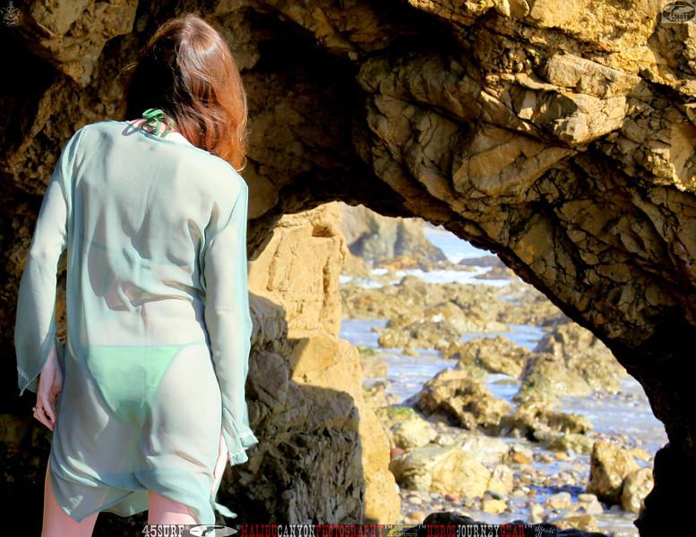 45surf bikini swimsuit model 45surf bikini model swimsuit model 489,.kl,.,.