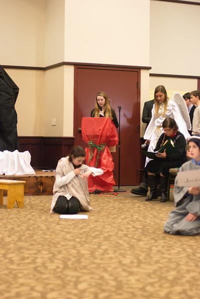 2014-12-21-Christmas-Pageant_080.jpg