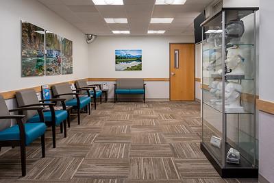 Bozeman Health Sleep Lab Clinic