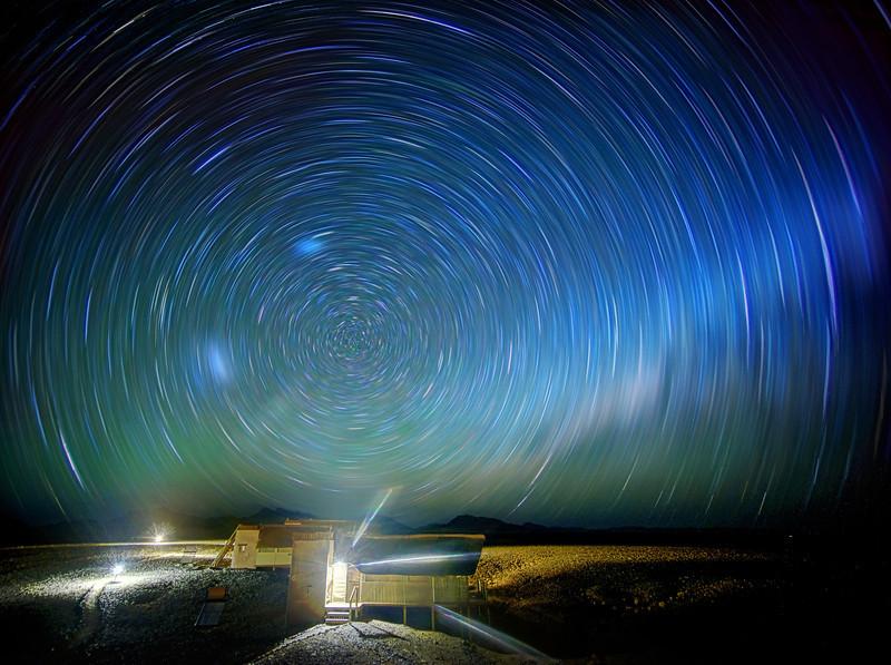 Star Night.jpg