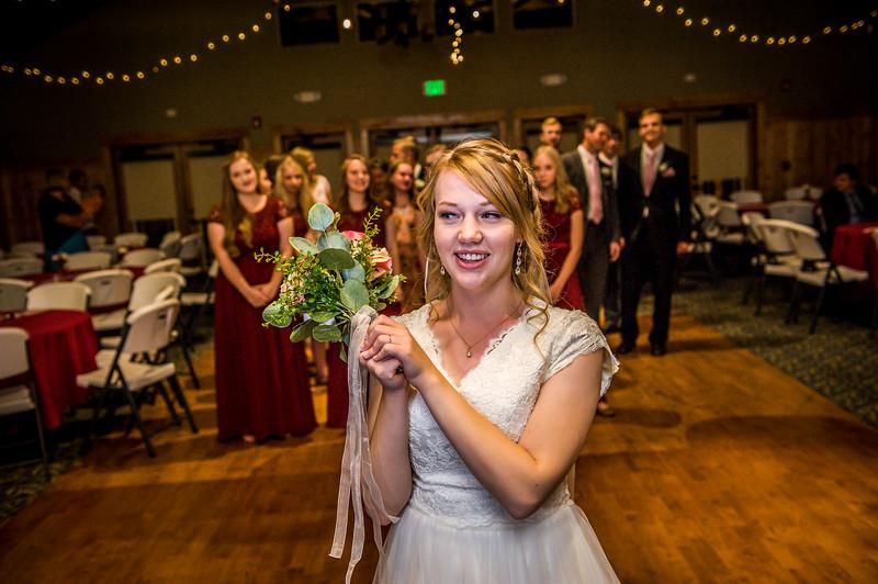 Corinne Howlett Wedding Photo-761.jpg