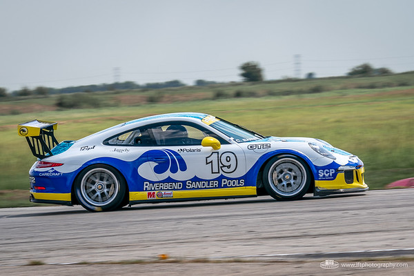 Group 5 - GT1, GT2, GT3, T2, AS, SP, ITE