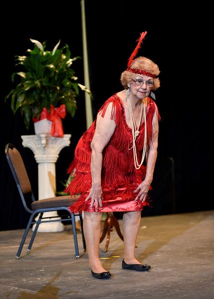 Ms Pasadena Senior Pageant_2015_156.jpg