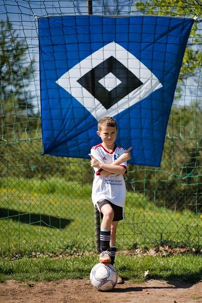hsv-fussballschule---wochendendcamp-hannm-am-22-und-23042019-z-31_32787649147_o.jpg