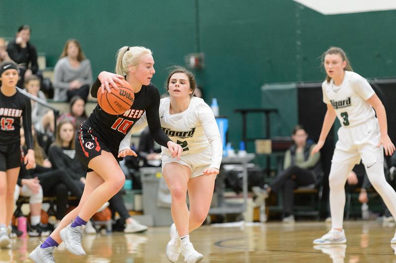 THS Girls Varsity BB vs Oregon City-2019-CG-8899.jpg