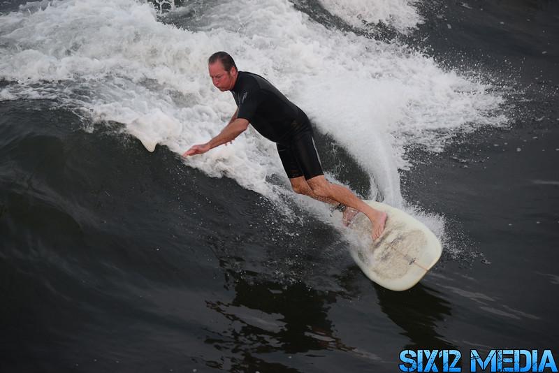 surf venice-14.jpg