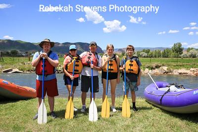 6-11-20 PM Guide Jeremiah/Purple Boat