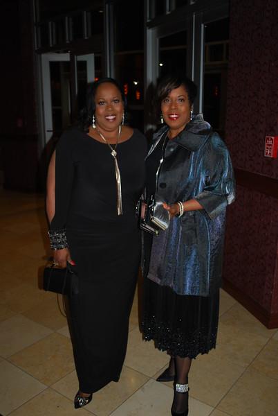Bernice Johnson, Denise Hadley 2.JPG